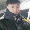 hyesung, 41, Seoul