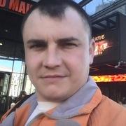 Саша, 34, г.Умань
