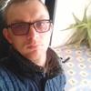 Паша, 30, г.Благодарный