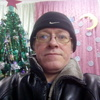 Евгений, 43, г.Череповец