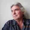 seryi, 61, г.Нальчик