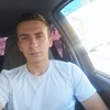 Николай, 22, г.Киров