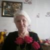 Мария, 55, г.Чернушка