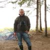 Алексей, 40, г.Апрелевка