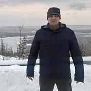 Дмитрий 45 Умба