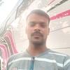 Awdhesh Singh, 30, г.Gurgaon
