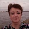 ЕЛЕНА, 58, г.Купавна
