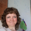 Natalya, 33, Mednogorsk