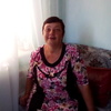 elena, 50, г.Ставрополь