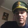 Роман, 21, г.Нижний Тагил