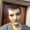 Евгений, 35, г.Красногорск