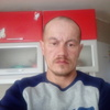 Евгений, 42, г.Канаш