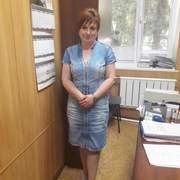 Фатима, 44, г.Владикавказ