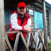 валерий, 49, г.Волосово