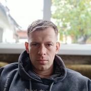 Ник 31 год (Лев) Белгород