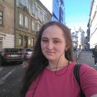 ірина, 22 роки, Близнюки, Львів