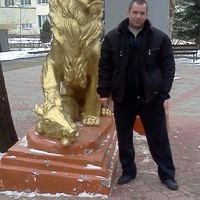 Александр, 40 лет, Стрелец, Тимашевск