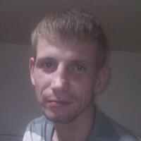 Денис, 29 лет, Дева, Саратов