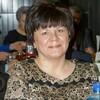 Василиcа, 52, г.Акколь