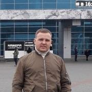 Анатолий 37 Верхняя Салда