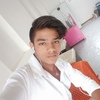 chandan sagar, 19, г.Gurgaon