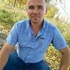 Андрей, 45, г.Земетчино