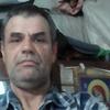 Александр, 59, г.Ленино