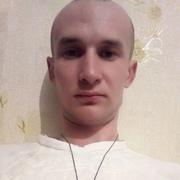 Александр 23 Саянск