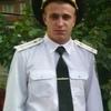 Сергей, 25, Запоріжжя