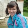 Екатерина, 32, г.Светлый Яр