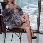 Марина, 32 года, Водолей