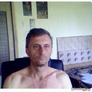 Александр 51 Пятихатки