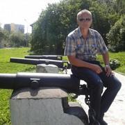Андрей 49 лет (Весы) Мильково