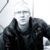 Марк, 28, г.Волжский (Волгоградская обл.)