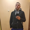 denis, 24, г.Бобруйск