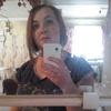 Мария, 24, г.Вологда