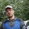 Andrey, 38, г.Кохтла-Ярве