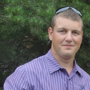 Евгений, 34, г.Владимир