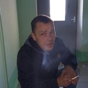 Сергей Белоусов 30 Москва