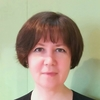 Людмила, 45, г.Мурманск