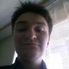 саша, 32, г.Уссурийск