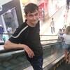 Виталий, 35, г.Новоалтайск