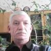 Николай, 54, г.Пружаны