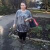 Юлия, 35, Макіївка