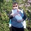 Ирина, 45, г.Краматорск