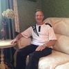 Макс, 57, г.Ковылкино