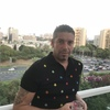 Igor, 37, г.Тель-Авив-Яффа