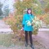 Маришка, 33, г.Ульяновск