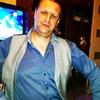 Vitolb, 37, г.Могилев