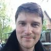 Борис, 36, г.Сент-Питерсберг